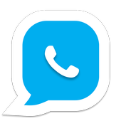 Text Free & Call Free icon