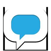 FreedomPop Messaging Phone/SIM icon