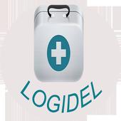 LOGIDEL icon
