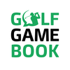 Golf GameBook आइकन