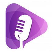 Podcast App - Free Podcast Player icône