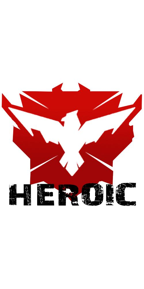 Heroic Guide Free Fire Diamonds And Weapons For Android