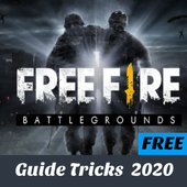 Tips for free Fire guide