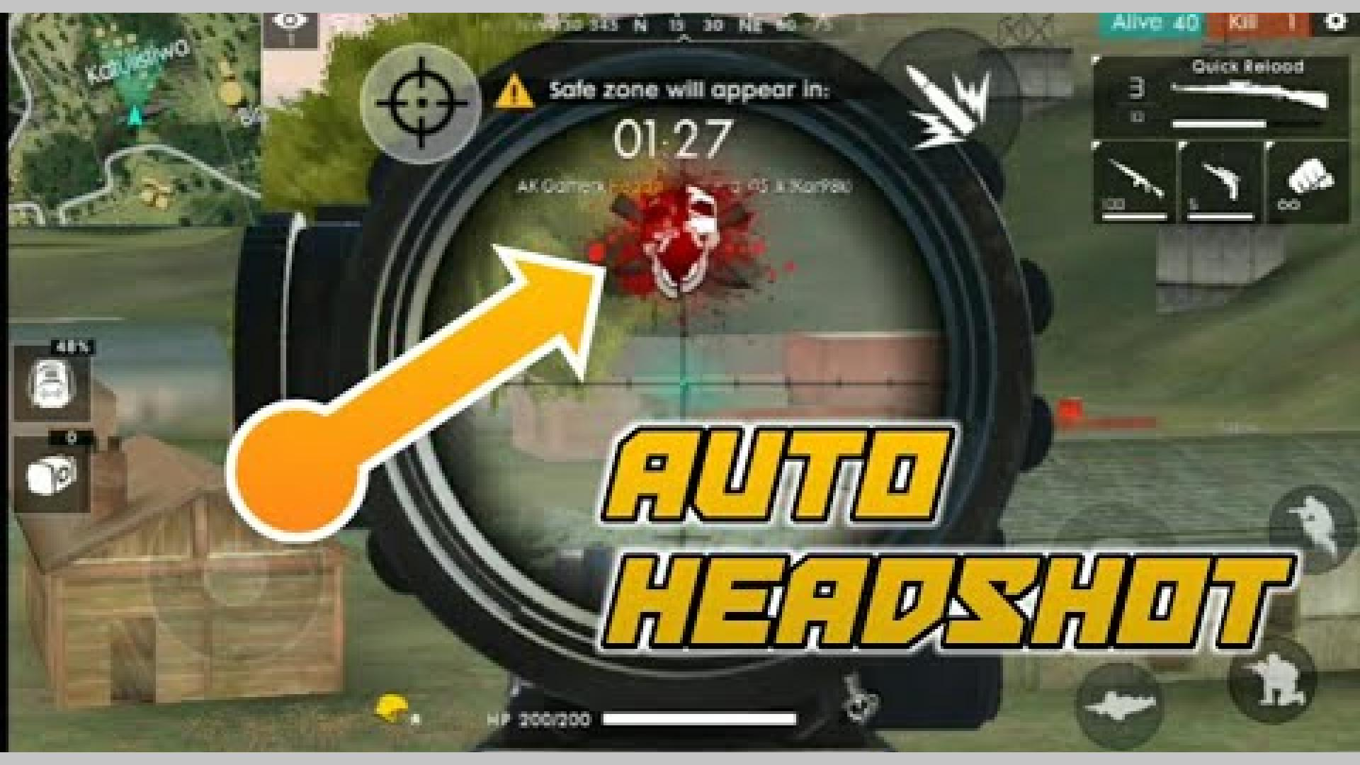 Tips For Free Fire Guide For Android Apk Download