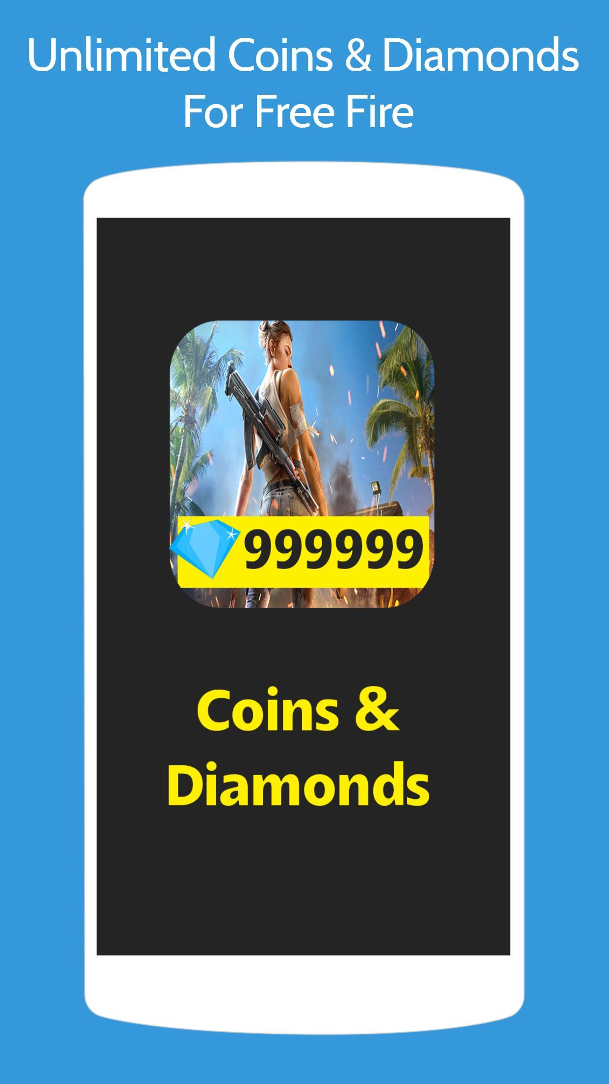 cómo descargar diamantes gratis en free fire