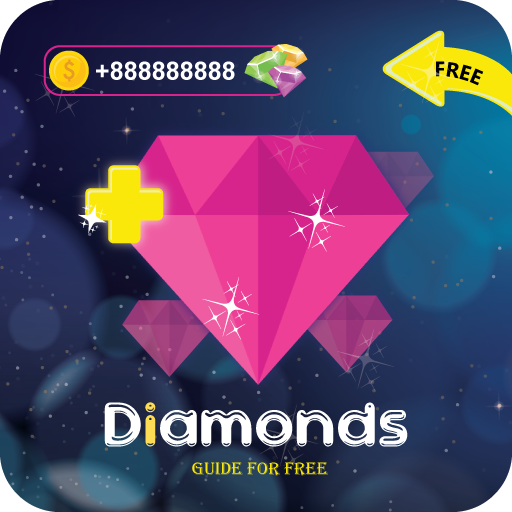 Download Guide and Free Diamonds for Free                                     You will learn how to gain coins without investing Coin in game for free                                     Baby Call Inc                                                                              8.8                                         1K+ Reviews                                                                                                                                           2 For Android 2021