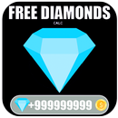 💎Free Diamonds and Elite Pass Counter for FF 2020 APK Android