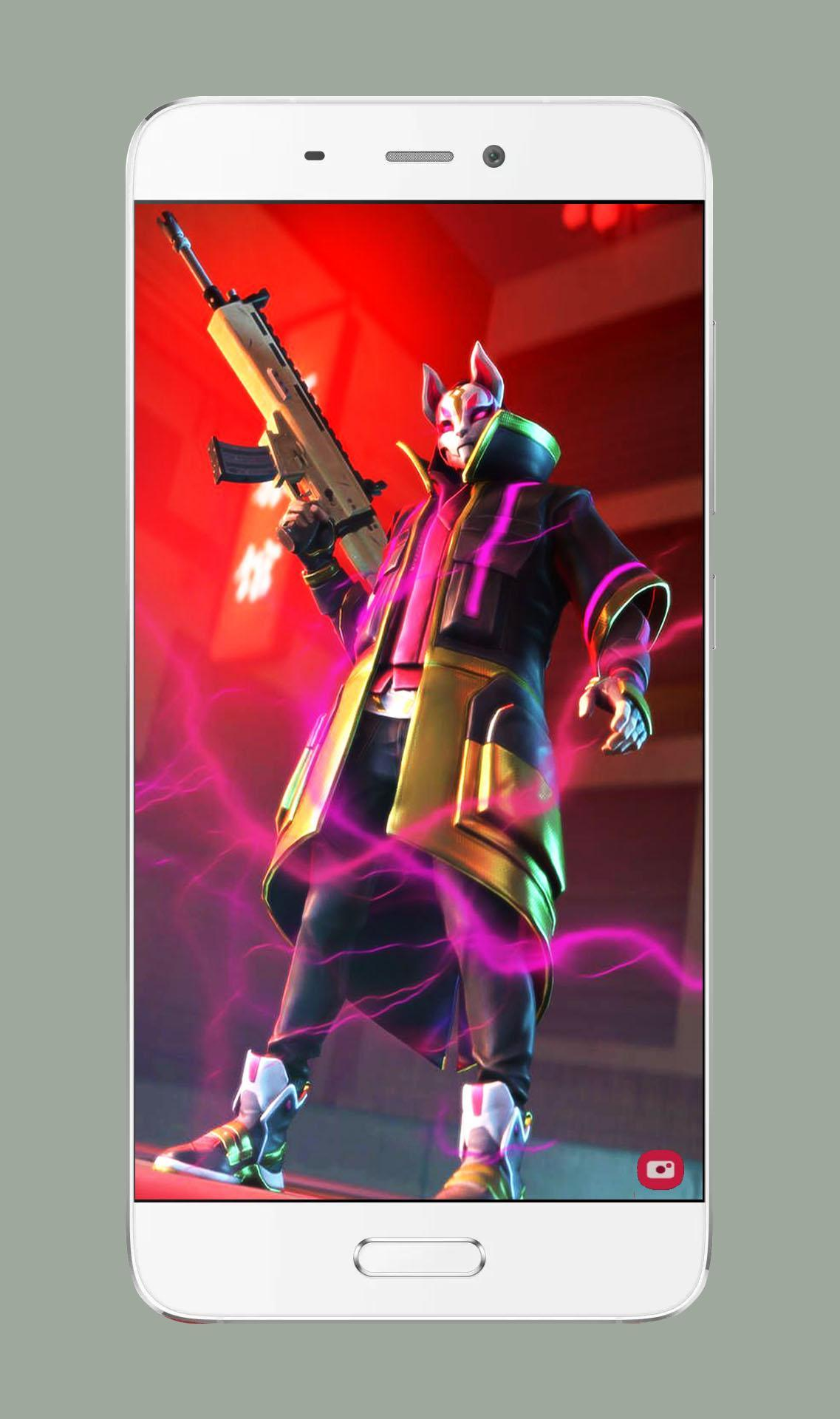 Ff Wallpaper Ground Free Fire Wallpaper For Android Apk