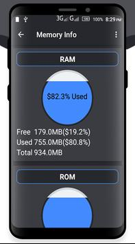 Android Phone Tester–IMEI Check & Hardware Testing screenshot 4