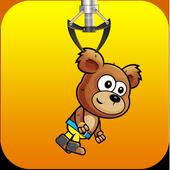 Drop The Bear icon