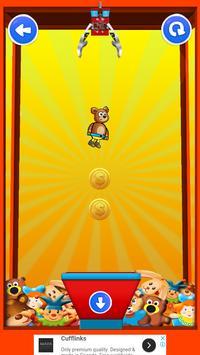 Drop The Bear screenshot 2