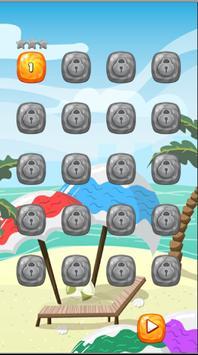 Jelly Match Link screenshot 1