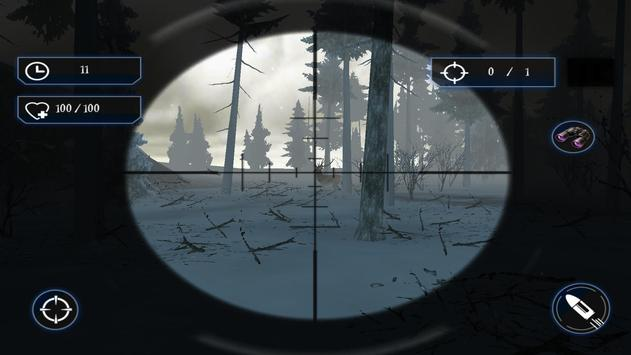 Sniper Elite : Animal Zooo screenshot 21