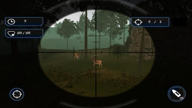 Sniper Elite : Animal Zooo screenshot 2