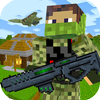 The Survival Hunter Games 2 أيقونة