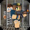 Cops Vs Robbers: Jailbreak biểu tượng