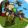 Skyblock Island Survival Games icono