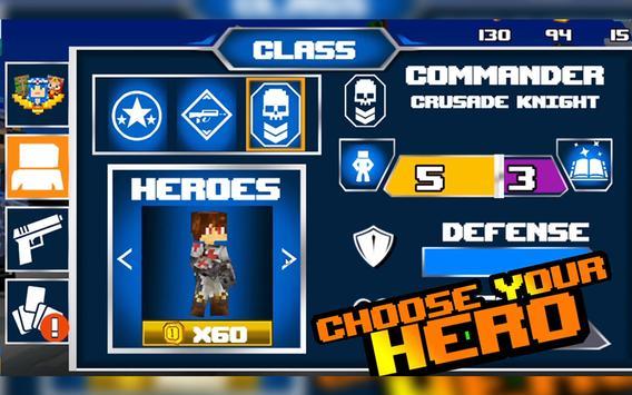 Skyblock Island Survival Games ảnh chụp màn hình 12