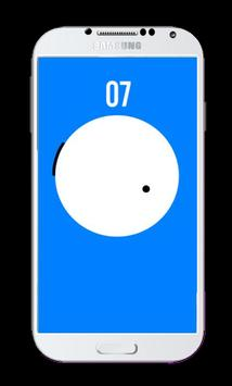 Circle Pong screenshot 1