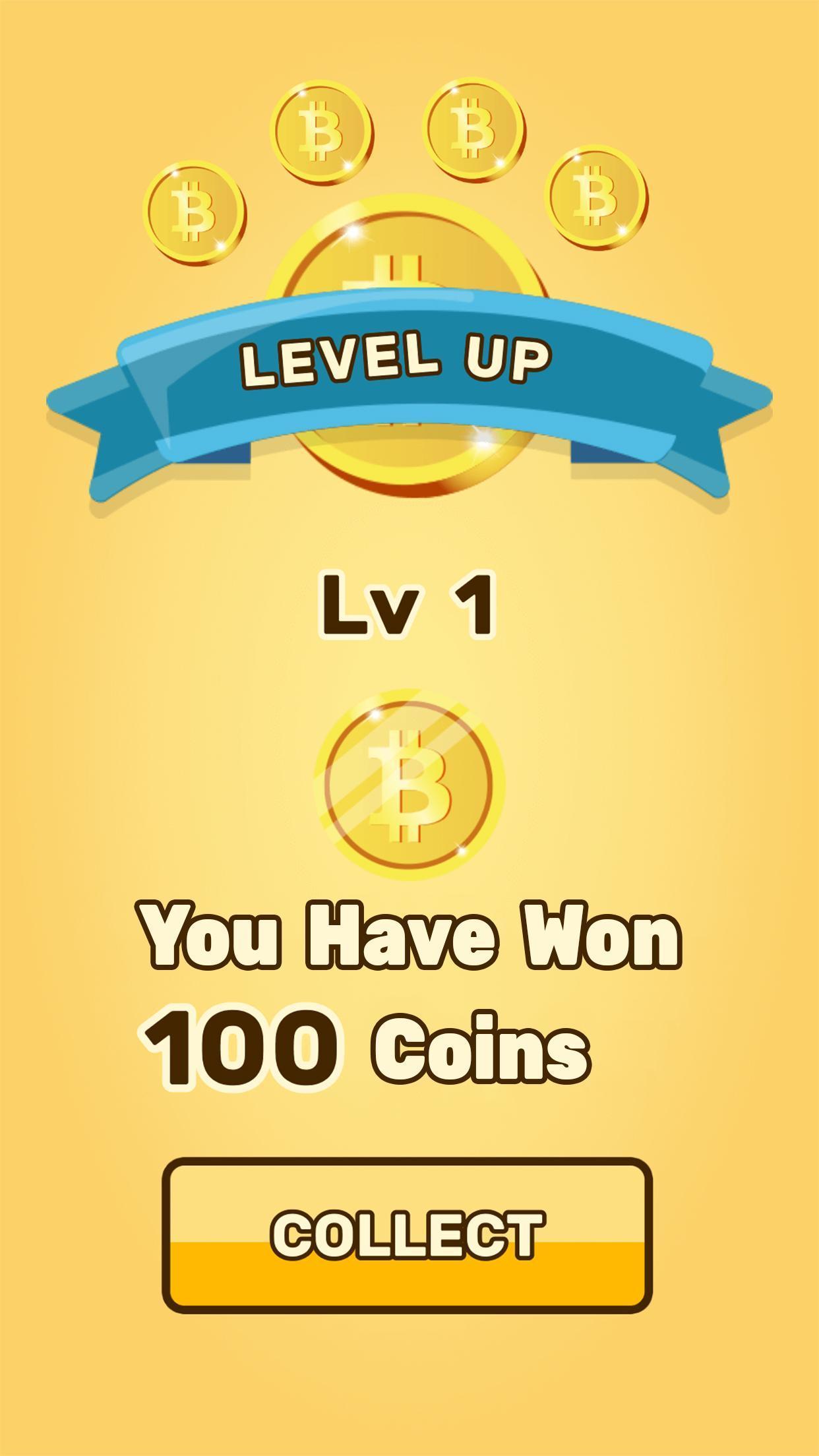 game bitcoin apk