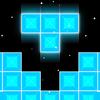 Block Crush icon