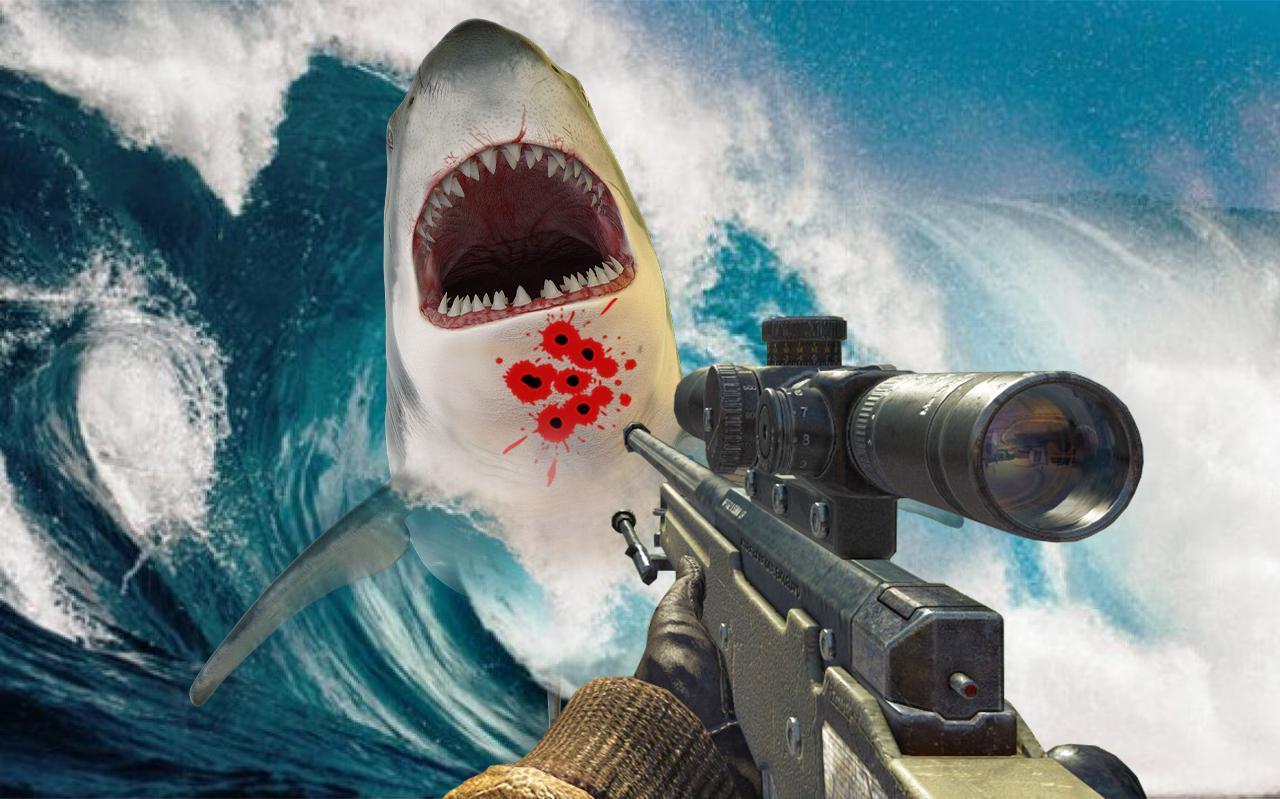 Открытый мир охота на акул бесплатно для Андроид - скачать APK | 799x1280