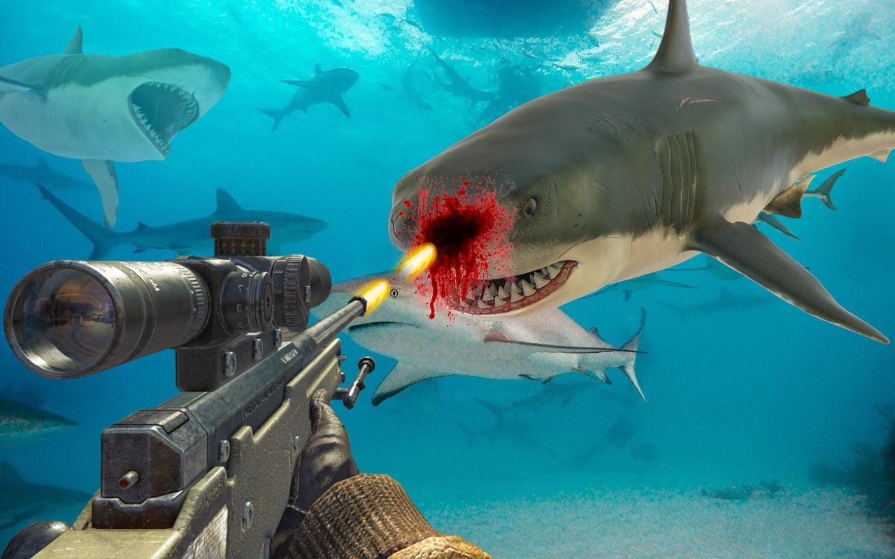 Охотник на Акул - Depth - YouTube | 800x1280