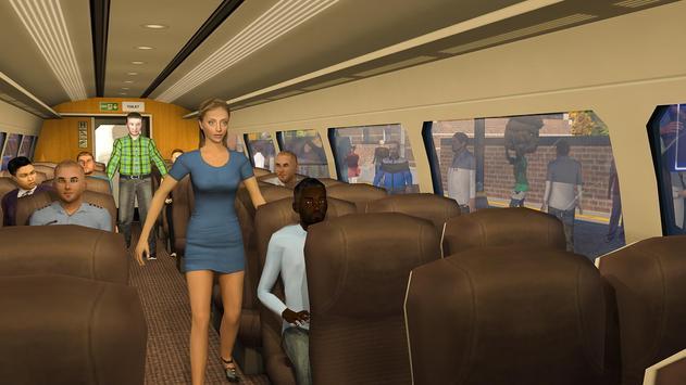 Indian Train Simulator Screenshot 6
