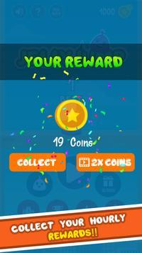 Jelly Jump - Endless Game screenshot 4