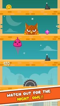 Jelly Jump - Endless Game screenshot 7