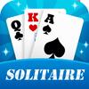 Solitaire Classic Cardgame icône