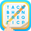 Word Search Link - Free Puzzle Casual Game APK