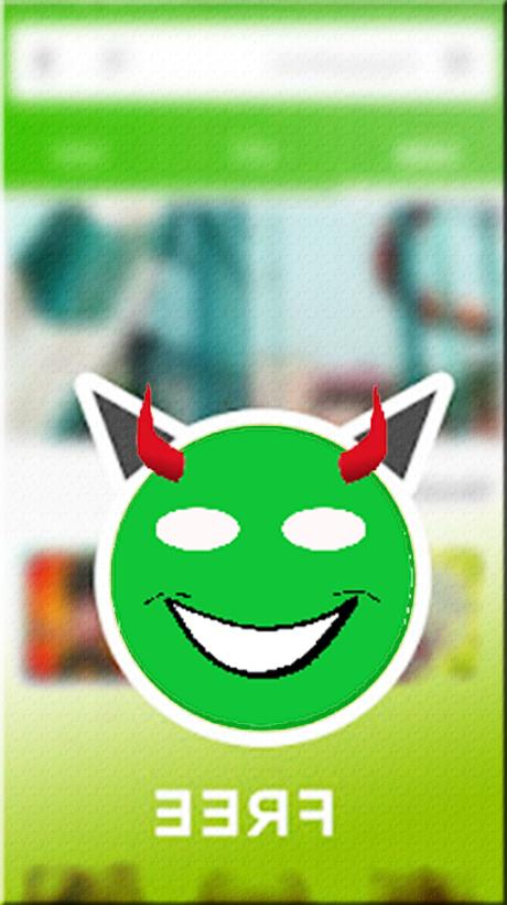 Free Happy Mod App ML & COC Latest for Android - APK Download