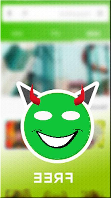 coc latest hack apk free download