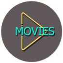 Movie Free - New Movies 2019 APK Android