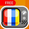 FREE IPTV - Online icon