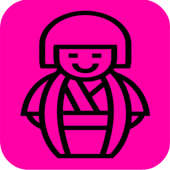 The Doll icon