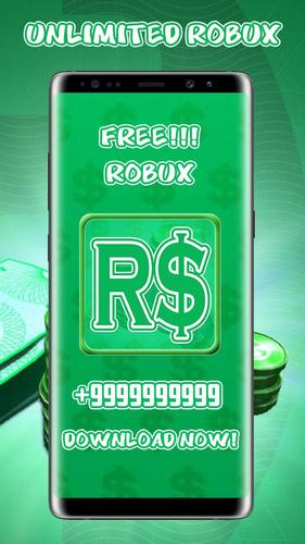 New Free Robux Get Robuxadder Advise Free Download Free Robux Unlimited Money Adder 2019 Advice Pro For Android Apk Download