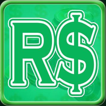 Free Robux Unlimited Money Adder 2019 Advice Pro screenshot 2