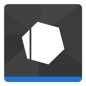 Freeletics: Workout, Fitness & Bodyweight Loss App icon