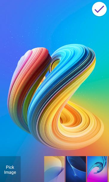 J8 J7 J6 J5 J3 Samsung Wallpaper Lock Screen Ios For Android Apk Download