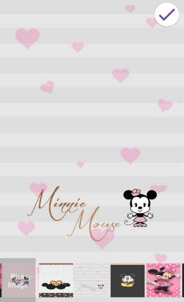 Free Mickey Mouse Lock Screen Hd Wallpapers For Android