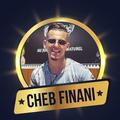 الشاب فيناني - جيتك يا بحر | Cheb Finani