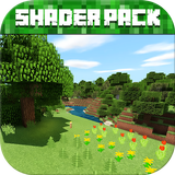 Shader Packs for Minecraft PE