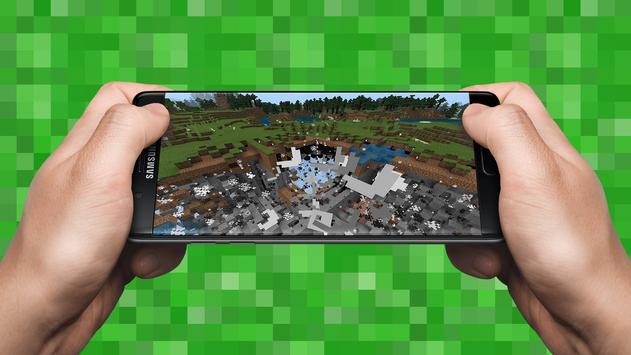TNT Mod for Minecraft PE screenshot 2
