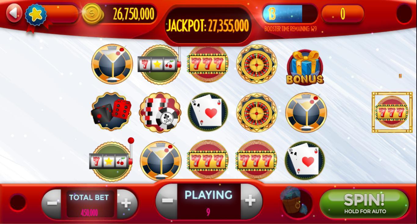 Игра казино 777 онлайн в какие казино вы играете