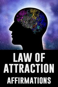 Law of Attraction screenshot 7