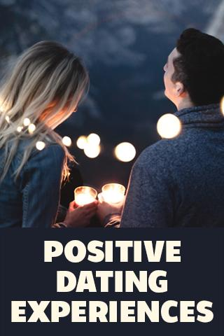 Dating positive dating services in italy