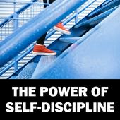 The Power of Self-Discipline icon