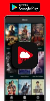 Movzy Movies Music for You Guide screenshot 4